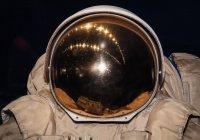 Сразу 2 женщины впервые выйдут в открытый космос