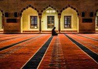 """""""Автопилот"""" для верующего: 5 простых советов, как достичь духовных целей"""