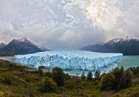 Ученые назвали год наступления глобального потепления