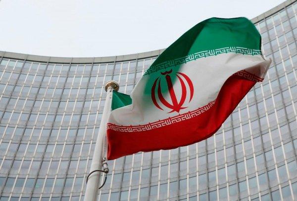 Иран и Россия продолжают укреплять сотрудничество.