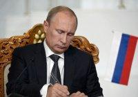 В 2019 году россиян призовут на военные сборы