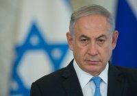 Нетаньяху приедет в Москву 27 февраля