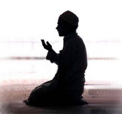 Мусульманская молитва видео мусульманские молитвы.